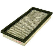 FRAM® CA7336 Extra Guard Rigid Panel Air Filter - Pkg Qty 2