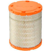 FRAM® CA7430 Extra Guard Air Filter - Pkg Qty 2