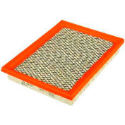 FRAM® CA8040 Extra Guard Flexible Panel Air Filter - Pkg Qty 2