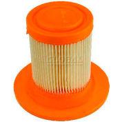 FRAM® CA8141 Extra Guard Conical Air Filter - Pkg Qty 2