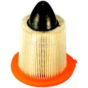FRAM® CA8142 Extra Guard Conical Air Filter - Pkg Qty 2
