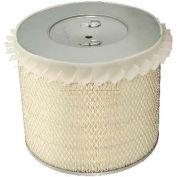 FRAM® CAK1536 Extra Guard Finned Vaned Air Filter - Pkg Qty 2