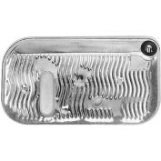 FRAM® FT1020A Internal Automatic Transmission Cartridge Filter Kit - Pkg Qty 2