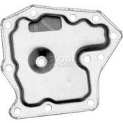 FRAM® FT1158 Internal Automatic Transmission Cartridge Filter Kit - Pkg Qty 2