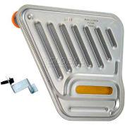 FRAM® FT1160A Internal Automatic Transmission Cartridge Filter Kit - Pkg Qty 2