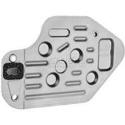 FRAM® FT1170 Internal Automatic Transmission Cartridge Filter Kit - Pkg Qty 2