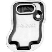 FRAM® FT1191A Internal Automatic Transmission Cartridge Filter Kit - Pkg Qty 2