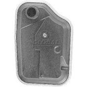 FRAM® FT1210 Internal Automatic Transmission Cartridge Filter Kit - Pkg Qty 2