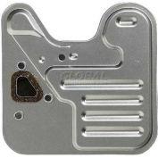 FRAM® FT1225 Internal Automatic Transmission Cartridge Filter Kit - Pkg Qty 2