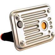 FRAM® FT1228 Internal Automatic Transmission Cartridge Filter Kit - Pkg Qty 2