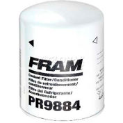 FRAM® PR9884 Heavy Duty Spin-On Coolant Filter W/ Conditioner - Pkg Qty 2