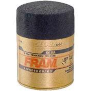 FRAM® XG8A Xtended Guard Spin-On Oil Filter - Pkg Qty 2