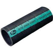 "Gates® Coolant Hose - Green Stripe® 2-Ply Straight 3 Ft. - 1-3/8"" 24222"