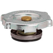 Gates® Radiator Cap 31523 - Pkg Qty 2