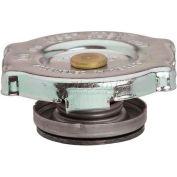 Gates® Radiator Cap 31525 - Pkg Qty 2