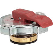 Gates® Radiator Cap 31534 - Pkg Qty 2