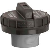Gates® Fuel Cap 31841 - Pkg Qty 2