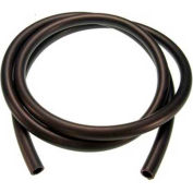 Gates® Power Steering Return Line Hose 349990