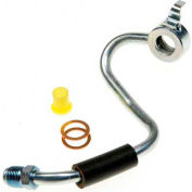 Gates® Power Steering O.E.M Type Hose Assembly 363430
