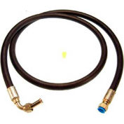Gates® Power Steering O.E.M Type Hose Assembly 364990
