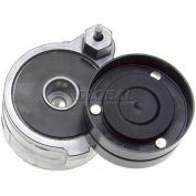 Gates® DriveAlign® Automatic Belt Tensioner 38451