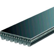 Gates® Micro-V AT® Belt K071194