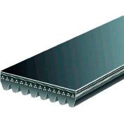 Gates® Micro-V AT® Belt K080897