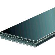 Gates® Micro-V AT® Belt K100852