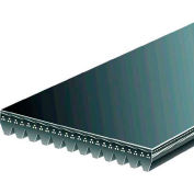Gates® Micro-V AT® Belt K120903