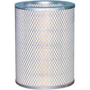 Hastings® AF109 Air Filter - Pkg Qty 2