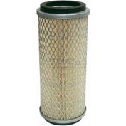 Hastings® AF1169 Outer Air Filter - Pkg Qty 2