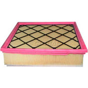 Hastings® AF1301 Panel Air Filter W/ Foam Pad - Pkg Qty 2