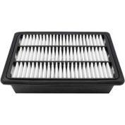Hastings® AF1363 Panel Air Filter - Pkg Qty 2