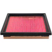Hastings® AF1410 Panel Air Filter - Pkg Qty 2