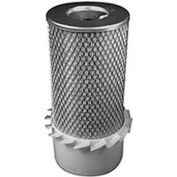 Hastings® AF2064 Outer Air Filter W/ Fins - Pkg Qty 2
