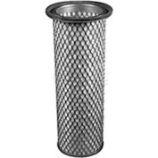 Hastings® AF2084 Inner Air Filter - Pkg Qty 2