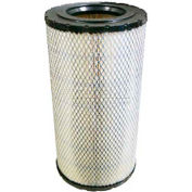 Hastings® AF2351 Radial Seal Outer Air Filter - Pkg Qty 2