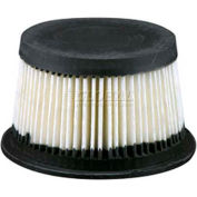 Hastings® AF263 Conical-Shaped Air Filter - Pkg Qty 2
