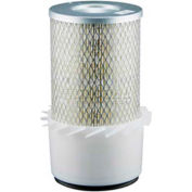 Hastings® AF402K Air Filter W/ Fins - Pkg Qty 2