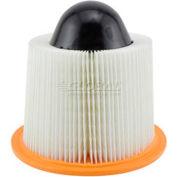 Hastings® AF484 Air Filter - Pkg Qty 2