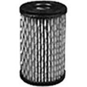 Hastings® AF777 Air Filter - Pkg Qty 2