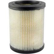 Hastings® AF811 Air Filter - Pkg Qty 2