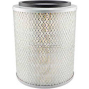 Hastings® AF964 Air Filter - Pkg Qty 2