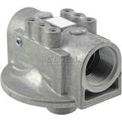 Hastings® KF52 Hydraulic Filter Base - Pkg Qty 2