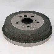 Dura International® Brake Drum - BD35038