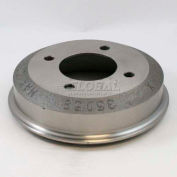 Dura International® Brake Drum - BD35058