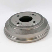 Dura International® Brake Drum - BD3507