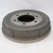Dura International® Brake Drum - BD3509
