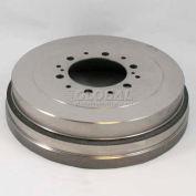 Dura International® Brake Drum - BD35090
