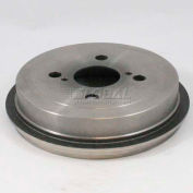 Dura International® Brake Drum - BD35092